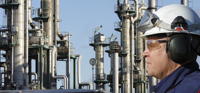 Corrosion's impact in the gas and oil industry