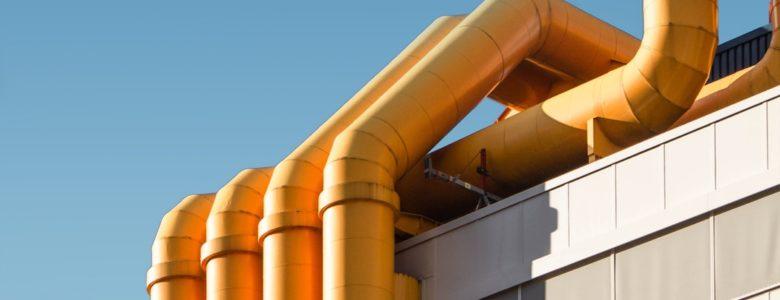 pipeline corrosion prevention