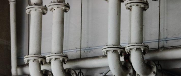 long-term pipeline integrity