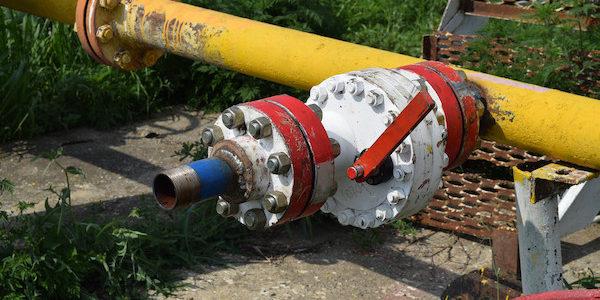 prevent pipe corrosion